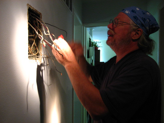 Cheap Electricians Near Me Greensboro NC